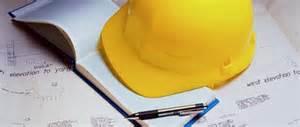 سمینار کارشناسی ارشد (عمران) درباره مناطق زلزله خیز و انواع سازه ها