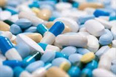 دانلود پاورپوینت داروهای ضد قارچی