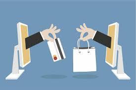 پاورپوینت تجارت الکترونیکی