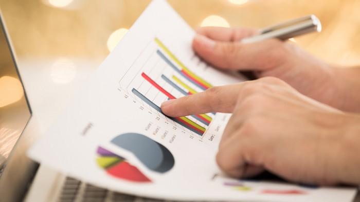 پاورپوینت اهداف بازرگانی و سازمان بازاریابی در مدیریت بازاریابی 58 اسلاید pptx