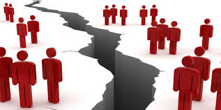 پاورپوینت انحرافات اجتماعی و دیدگاه جامعه شناس تفهمی