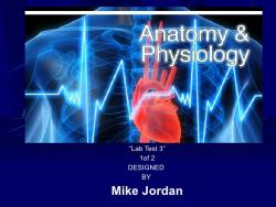 مقاله آناتومی و فیزیولوژی بافتهای پیوندی خاص