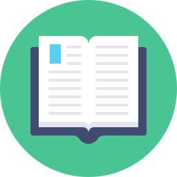جزوه دست نویس کامل نظریه زبان ها و ماشین ها رشته کامپیوتر